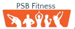 Logo of PSB Fitness
