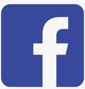 PSB Sheridan Facebook page