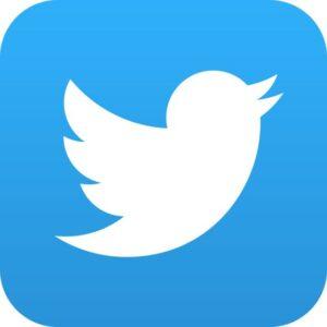 PSB Fitness Club Twitter