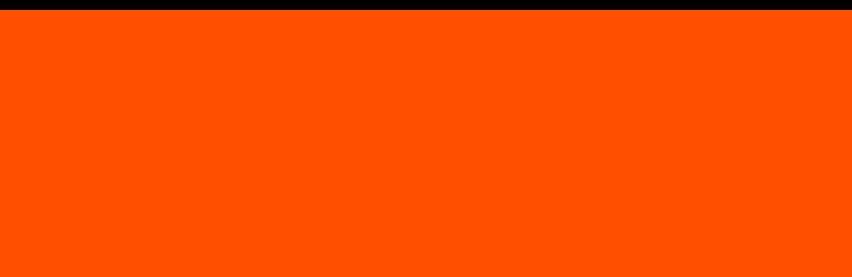 PSB Fitness Social Club logo
