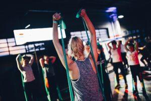 class student fitness amenities mississauga